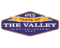 Taste-of-the-Valley-logo-removebg-previe
