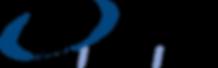 M3 SLS logo on white PNG.webp