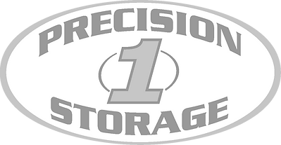 Precision 1 Logo (1)_edited.png
