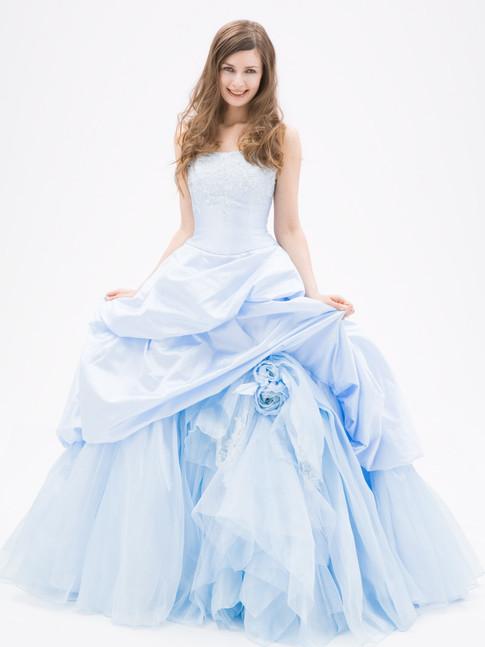 Dress_381[1].jpg