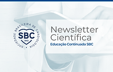 newsletter-sbc-01.png