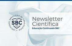 newsletter-sbc-01.png