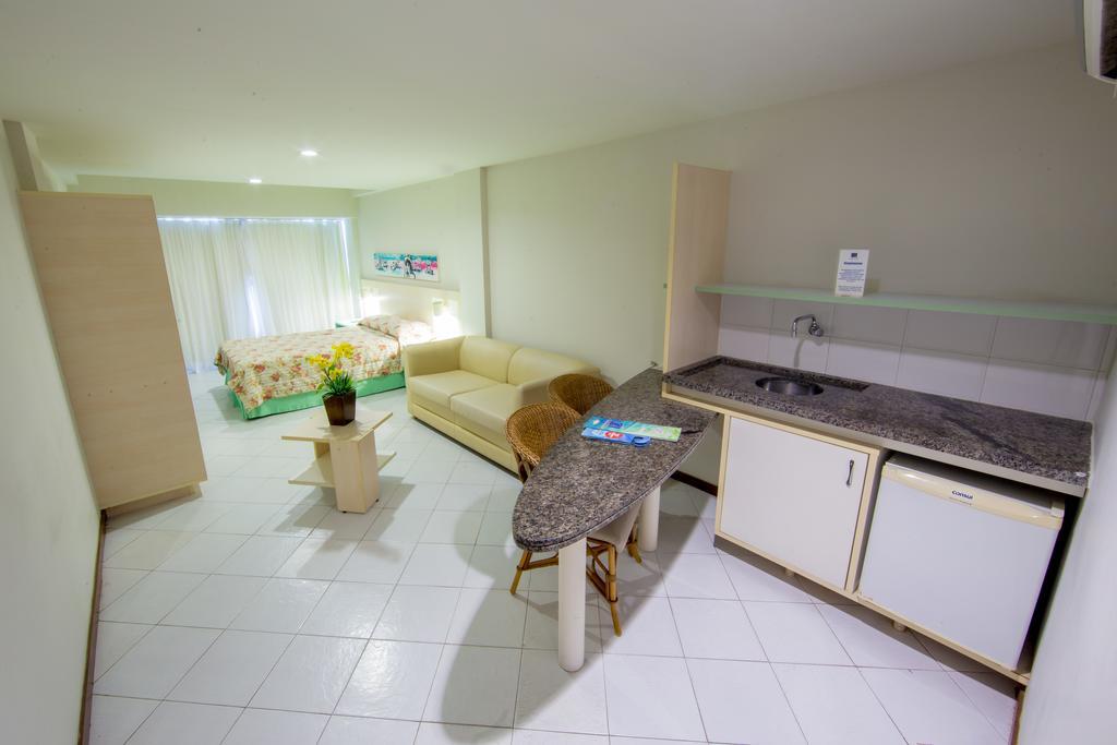 Suite Studio