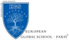 egs-logo.jpg
