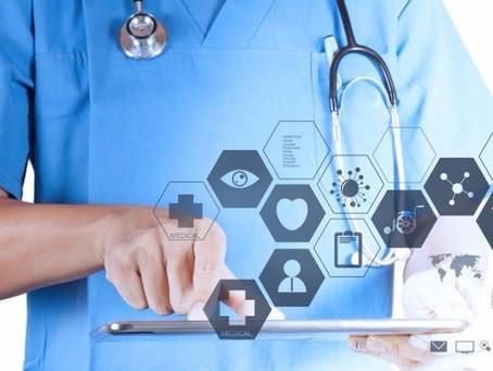 CyberKnife: tecnologia torna tratamento contra o câncer menos invasivo e mais eficaz