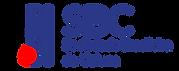 logo-SBC-2.png