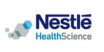 nestle-300x150.png