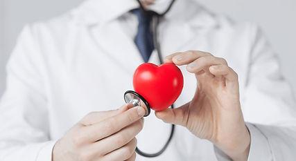 unimg-banner-lg-insuficiencia-cardio.jpg