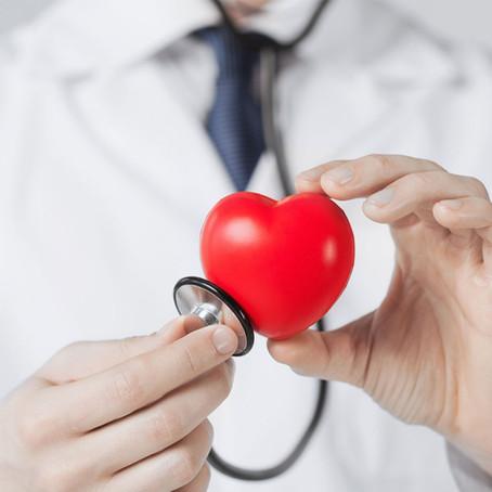 10 Dicas: Insuficiência Cardíaca