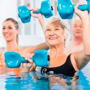 Os benefícios da Hidroterapia - guiada por Fisioterapeutas - na recuperação pós cirurgia de coluna
