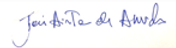 assinatura-jose airton.png