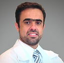 Marcelo Penholate.png
