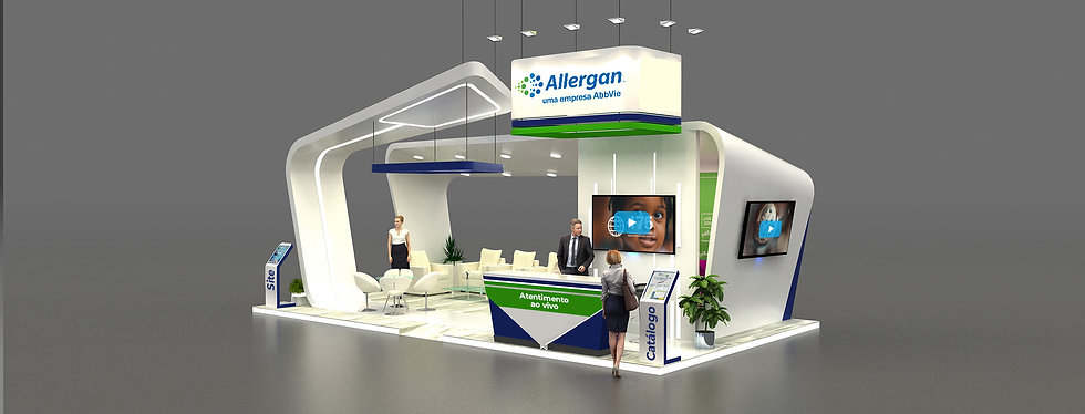 allergan-congressogo.jpg