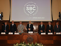 Sociedade Brasileira de Cardiologia tem nova diretoria