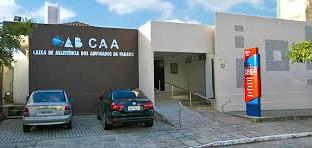 CAA-PB anuncia expediente regular durante o 'período do carnaval'