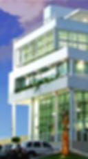 fachada4-554x1000.jpg