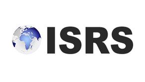 ISRS - WEBINARS