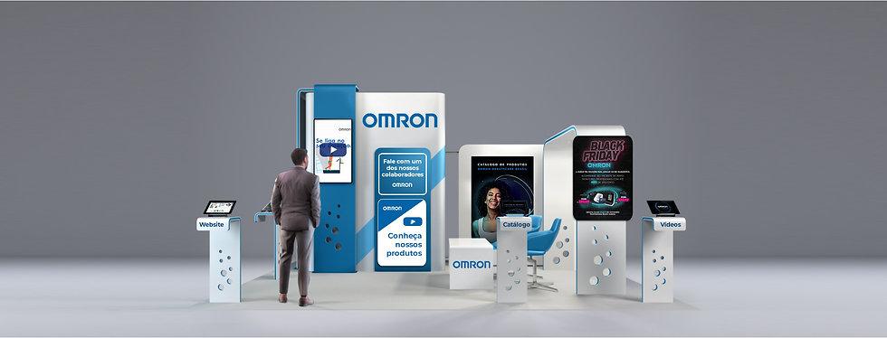 omron-cbc.jpg