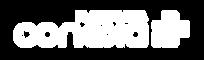 white-logo-conexa-g.png
