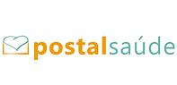 POSTAL SAUDE.png