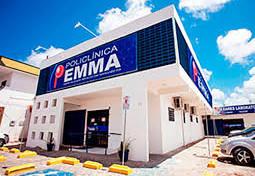 CAA-PB subsidiará exames da Covid-19 e advogados pagam apenas R$ 120 no laboratório EMMA