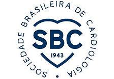 Logo_SBC-ico.jpg
