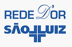 logo_rede_Dor_Sao_Luiz.jpg