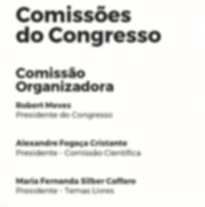 convenção 2.jpg