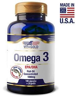 omega3100.jpg