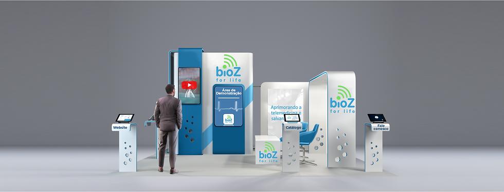 bioz4life-rededor.png