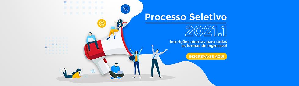 Processo-seletivo-2021-fesp-.png