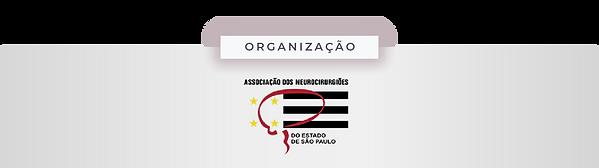 organizacao.png