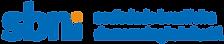 logo sbni-01.png