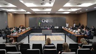 "CNJ atende proposta da OAB e aprova ""Juízo 100% Digital"""