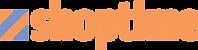 Shoptime_logo.svg.png