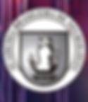 logo-abneurotv.png