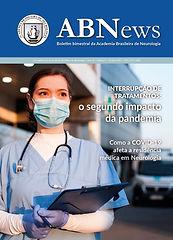 ABNews_Edicao_JulAgo_com_anuncios_page-0
