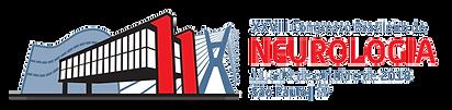 neurologia-logo.png