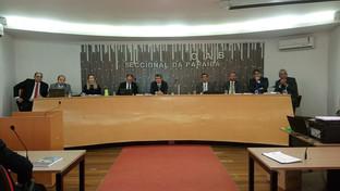 Conselho duplica duodécimo das Subseções e Paulo Maia comemora: