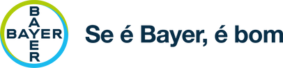 Logo_BayerCross_SEBEB_H_CMYK-NOVO.png