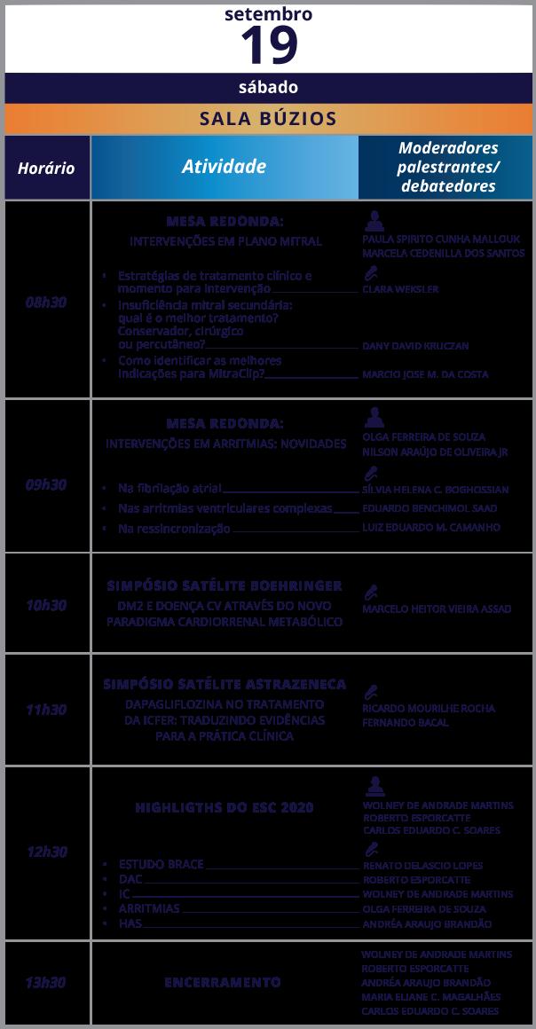 Programacao-com-palestrantes-17-09-2020-
