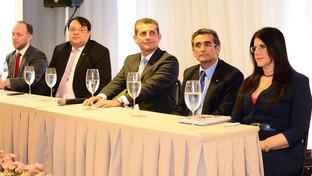 ESA-PB realiza simpósios simultâneos dentro da programação da Semana do Jurista da OAB-PB