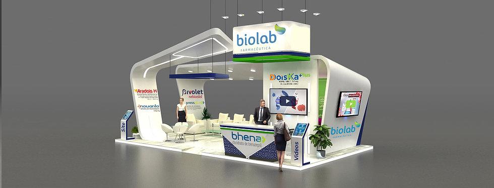 biolab-cbc.jpg