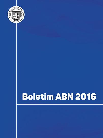 Boletim ABN 2016_page-0001.jpg