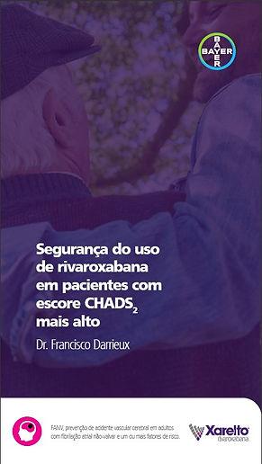 Segurança_do_uso_da_rivaroxabana_em_pac