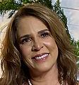 Astrid Rocha Meireles Santos