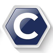 C 2.jpg