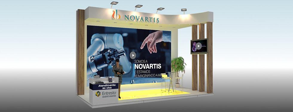 novartis-summit.jpg