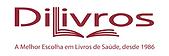 DI LIvros.png