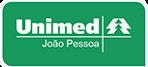 unimed_joao_pessoa.png